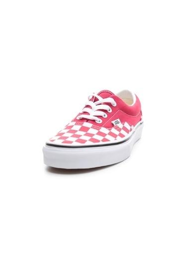 Vans Sneakers Kırmızı